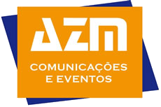 AZM Comunicação
