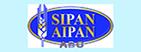 Logo SIPAN