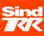 SindTRR