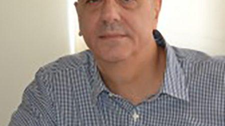Entrevista com Sandro Cimatti da CVA Solutions
