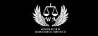 WA Advocacia